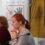 Congreso internacional sobre vulnerabilidade social, crise económica e dereito á vivenda