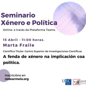 publicación face_seminario2