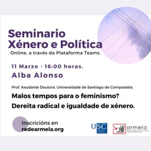 publiface_seminario1