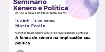 publiface_seminario2