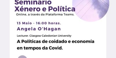 publiface_seminario3